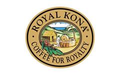 royalkona_logo.jpg