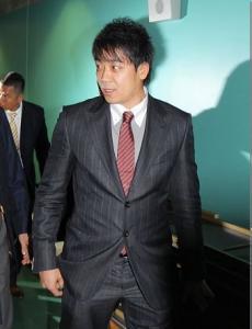saburo_20111201.jpg