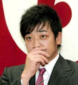 saburo_20111203.jpg