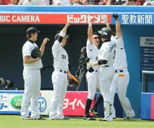 saburo_20120526_2.jpg