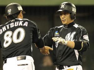saburo_20120622.jpg