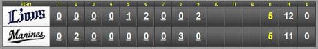 score_20110924.jpg