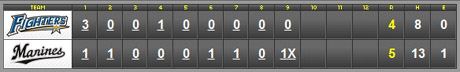 score_20110930.jpg