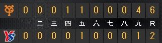 score_20111030_c.jpg