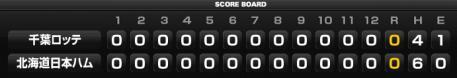 score_20120711.jpg