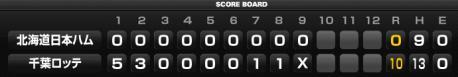 score_20120912.jpg