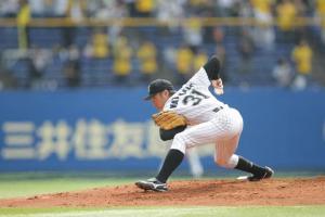 shunsuke_20120315.jpg
