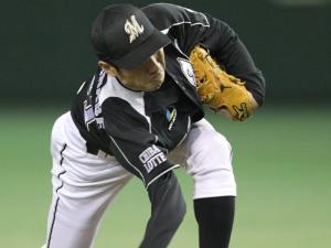 shunsuke_20120426.jpg