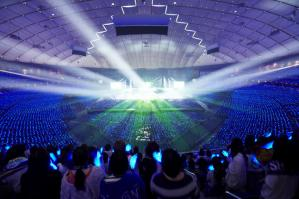supershow4_1.jpg
