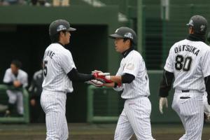 suzukidaichi_20120219.jpg