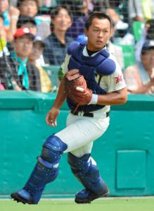 tamura_20121025.jpg