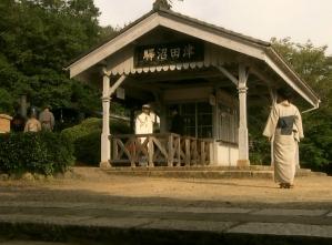 tsudanuma_003.jpg