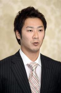 tsuyoshi_20121105_1.jpg