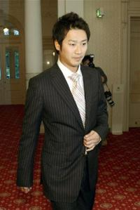 tsuyoshi_20121105_2.jpg
