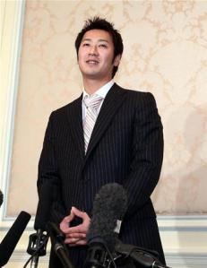 tsuyoshi_20121109.jpg