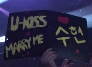 u-kiss_paris.jpg