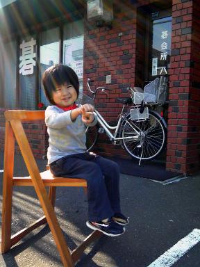 20110525_12.jpg