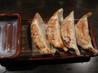 100322.池袋・光麺018