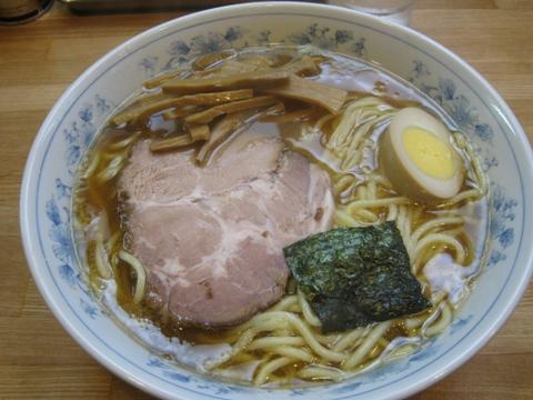 100325.池袋・麺屋ごとう003