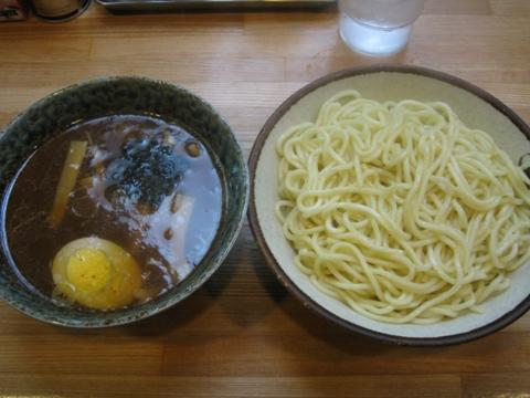 100325.池袋・麺屋ごとう006