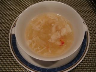 100324.中華料理広州006