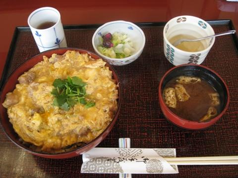 100329.飯田橋・別亭鳥茶屋004
