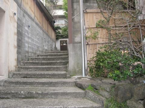 100329.飯田橋・別亭鳥茶屋006