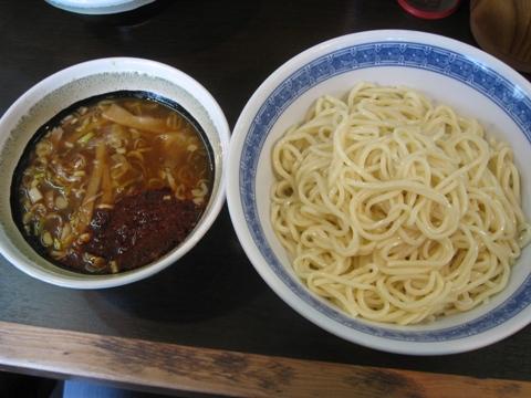 100417.高田馬場・べんてん008