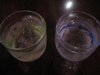 100428.池袋・沖縄料理居酒屋かちゃーしー (60)