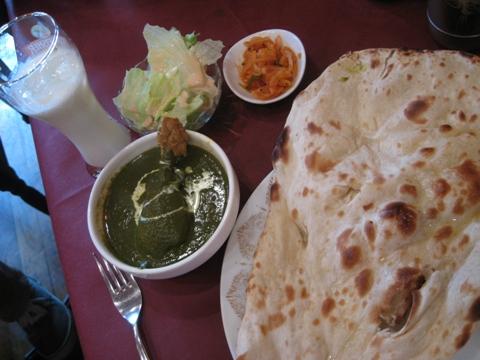 100502.東池袋・南インド料理エー・ラージ017