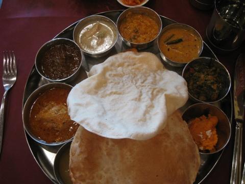 100502.東池袋・南インド料理エー・ラージ018