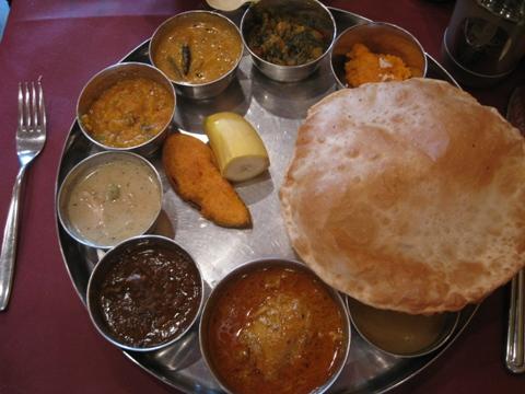 100502.東池袋・南インド料理エー・ラージ019