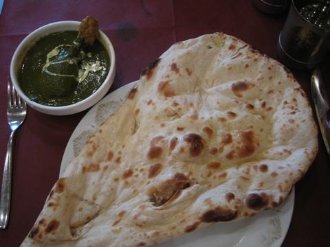 100502.東池袋・南インド料理エー・ラージ015