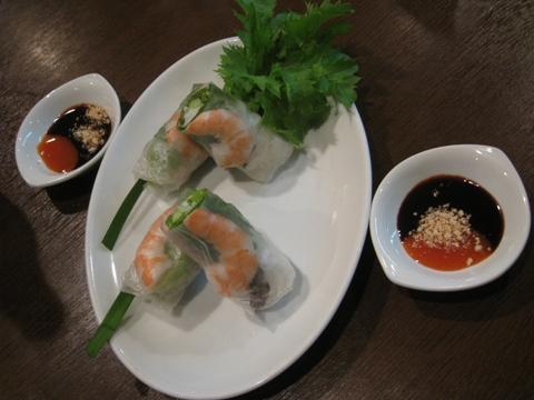 100503.池袋・ベトナム料理フォー・ベト019