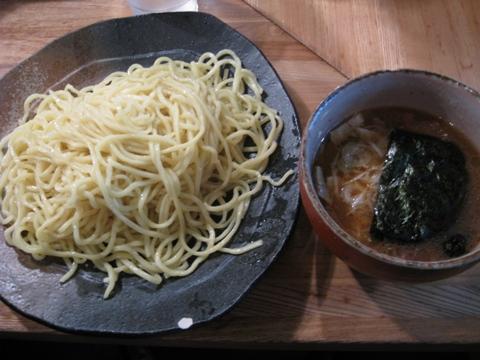 100510.水道橋・つけ麺やすべえ006