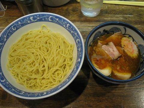 100511.飯田橋・青葉006