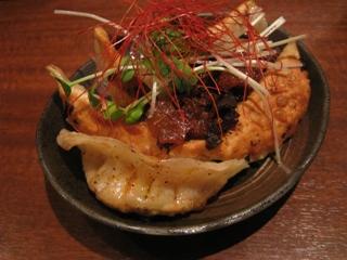 100512.千駄木・つけ麺TETSU014