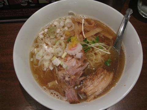 100512.千駄木・つけ麺TETSU017