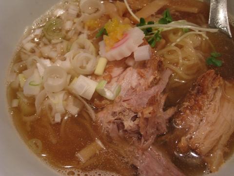 100512.千駄木・つけ麺TETSU018