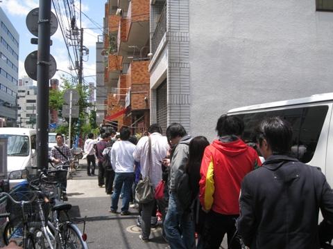100515.千葉・麺場田所商店003