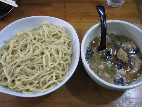 100516.東長崎・らー麺きん010