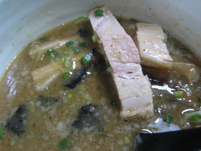 100516.東長崎・らー麺きん014