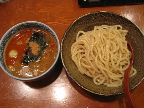 100516.池袋・三田製麺所015