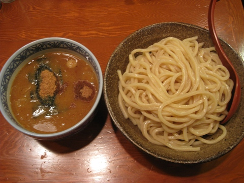 100516.池袋・三田製麺所019