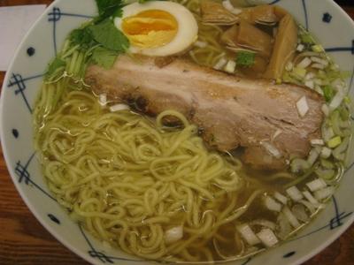 100518.有楽町・麺屋ひょっとこ007