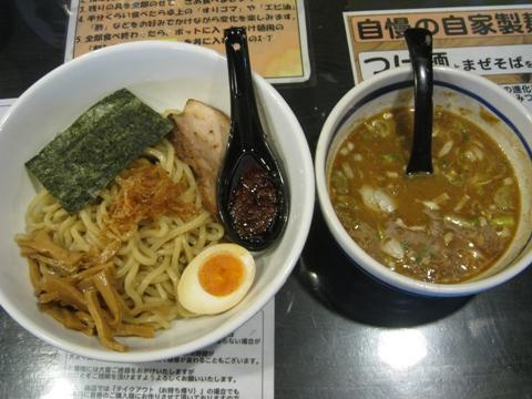 100522.東長崎・オリオン食堂2018