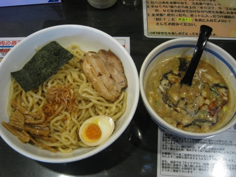 100522.東長崎・オリオン食堂2023