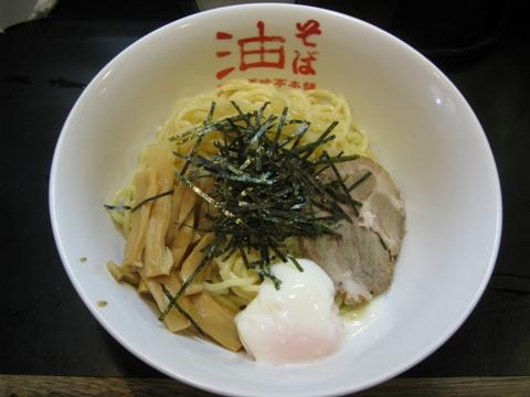 100528.江戸川橋・東京麺珍亭本舗011