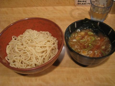100609.池袋・麺場七人の侍009