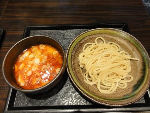 100710.高田馬場・三ツ矢製麺所015